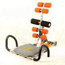 供应第六代AD收腹运动健身机在哪里买/第六代AD收腹运动健身机