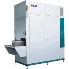 供应导体器件清洗机