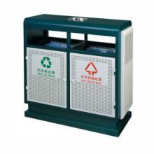 供应汕头城管局专用市政垃圾桶