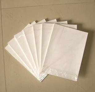 260克RC高光防水相纸图片