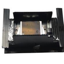 供应爱普生打印机原装喷头