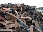 137苏州吴中区家电废旧物资回收苏州库存物资厨房设回收