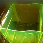 阿城婴儿透明游泳池图片