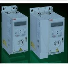 ABB变频器 ACS150-01E-02A4-2 功率0.37kw,