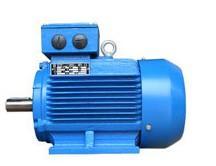 供应ELEKTRA电机-泵