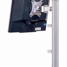 珠海办公家具显示器支架办公台显示支架批发
