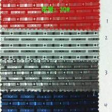 东莞梭织布反光丝提花布高档色织反光丝面料反光丝面料价格批发
