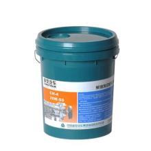工程机械专用8#液力传动油