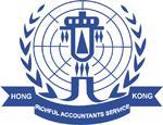 香港公司章程