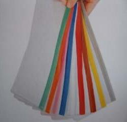 供應塑料袋