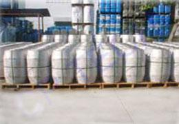 供应混合贵金属氧化物钛基带