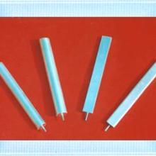 供应阴极保护用金属氧化物钛基棒