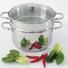 供应EN12983-12000测试家用炊具测试