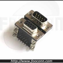 供应VGA接口生产厂家