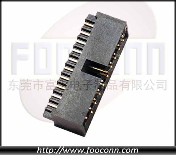 供应USB焊线简牛/USB 3.0 20P 焊线简牛