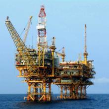 供应石油钻井平台大型船舶锚泊定位绞车图片