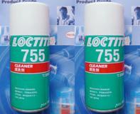 供应乐泰755清洗剂,工业用清洗剂。