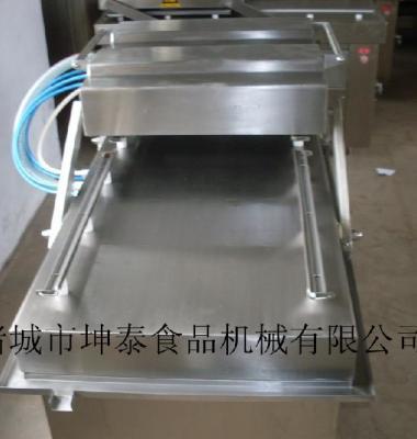 豆干真空包装机图片/豆干真空包装机样板图 (3)