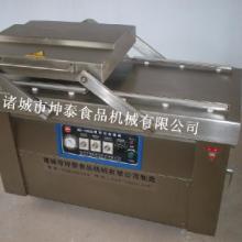 供应鸡蛋真空包装机鹌鹑蛋真空包装机