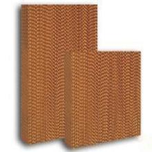 【山东水帘风机】【湿帘纸生产厂家】【水帘墙降温工程】