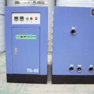 空压机热能转换机智能控制TS-5图片