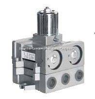 供应K25JD-20单电控换向阀图片