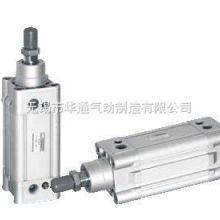 供应QGSD63-200-LB轻型气缸