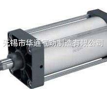 供应QGSW160-250轻型气缸图片