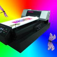 家具面板彩印机图片
