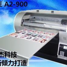 供应竹木质万能打印机 印花机械