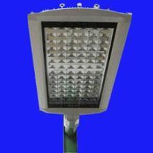 供应路灯外壳 LED路灯外壳 28W路灯外壳