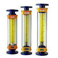 供应玻璃转子流量计,防腐蚀转子流量计