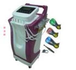 医疗仪器图片/医疗仪器样板图 (2)