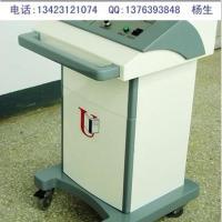 测振仪/地矿/测距仪器进口报关时间