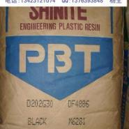 南韩TPU/台湾南亚聚氨酯进口运输图片