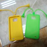惠州厂家批发手机套
