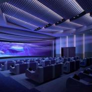 5d移动影院引爆新商机双维影视科图片