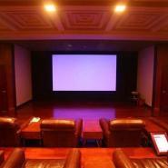 3d电影全新概念引爆新商机双维图片