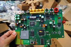 香港五金回收图片/香港五金回收样板图 (3)
