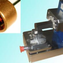 滑环铜线焊接机 铜帽铜端子焊接机 厚膜电阻焊接机批发
