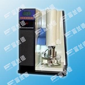 供应含聚合物油剪切安定性、聚合物油剪切安定性、SH/T0505
