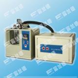 供应冷冻机油絮凝点测定仪机油絮凝点机油絮凝点