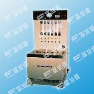供应矿物油、氧化安定性、抑制剂、GB/T12581、矿物油氧化特性测