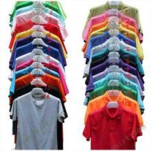 供应服装广告衫文化衫