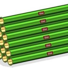 供应聚氨酯橡胶管道
