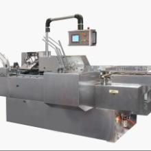 供应多功能装盒机供应商,多功能装盒机生产商,厂家直销多功能装盒机