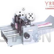 小纸盒钢印机图片