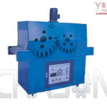 供应开水器热收缩包装机,取暖电器热收缩包装机 电热水瓶热收缩包装机
