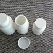 PE塑料吹塑瓶玉环航鸣塑料制品厂价图片