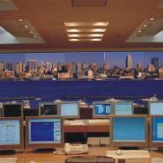 B2B平板商显示市场彩晨LCD占优图片